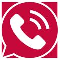 Apostille247 Call Us