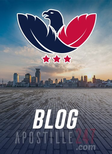 Last News and Blog