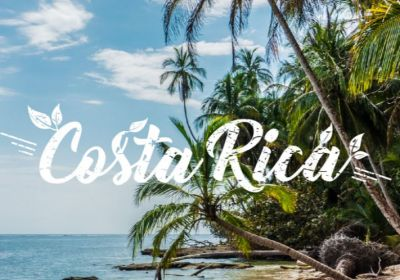 Obtaining your visa or residency in Costa Rica