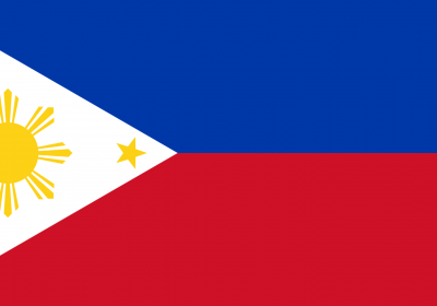 Philippines Now Accepts Apostille