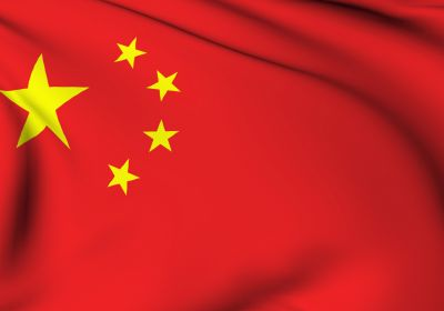 China Embassy Legalization/China Work Visa/ China Employment Z Visa