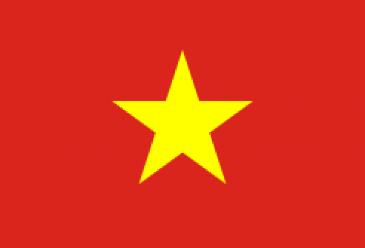 Vietnam Embassy Documents Legalization